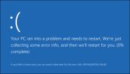 650x373xwindows-8-blue-screen-error.png.pagespeed.gp+jp+jw+pj+js+rj+rp+rw+ri+cp+md.ic.yOWUS_rYGn