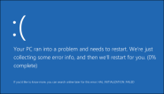 650x373xwindows-8-blue-screen-error.png.pagespeed.gp+jp+jw+pj+js+rj+rp+rw+ri+cp+md.ic.yOWUS_rYGn