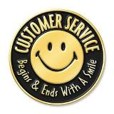 customerservice_smile