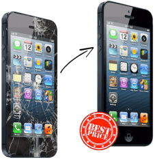 iPhone-Screen-Repair-Broken-Cracked-Fix